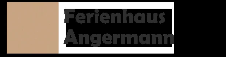 Ferienwohnung Angermann